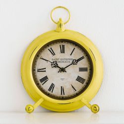 KLM5868  Table Clock