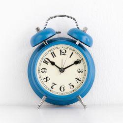 MC2217LB  Alarm Clock