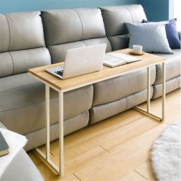 Lotus-1000-Ivory  Sofa Desk
