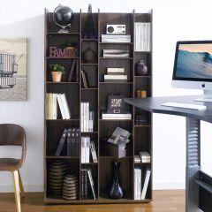 71624djdj Bookcase