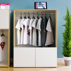 Jupitor-200  Mini Closet