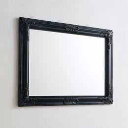 CM15-098  Wall Mirror