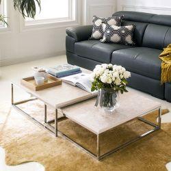 T-170-IM  Sofa Table
