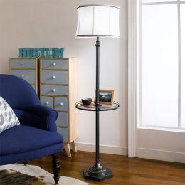 98806  Floor Lamp