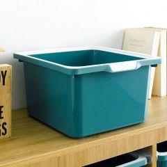 KB-SAGE-LARGE  Storage Box