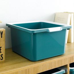 KB-SAGE-LARGE  Storage Box