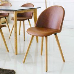 Manley  Chair