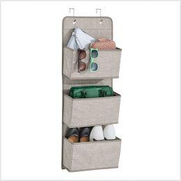 05172ES   Pocket Organizer