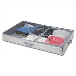 05353ES  Aldo Under Bed Storage Box