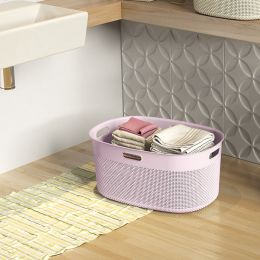 Filo Laundry Basket-RS  Basket