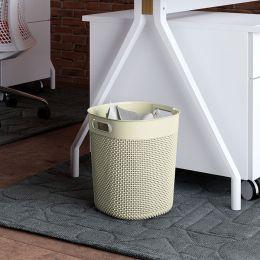 Filo Bucket-IV  Bucket