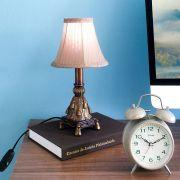 93-345-B  Library Lamp