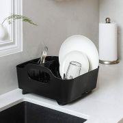 330590-582 Tub-Smoke Dish Rack