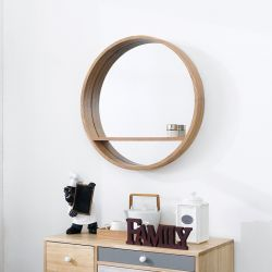10169  Wall Mirror