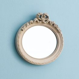 1-1016B Wall Mirror