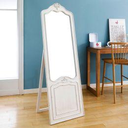21349 Dressing Mirror