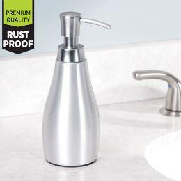39350ES Alumina Soap Pump