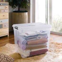 Moover CR-XXL Storage Box  (뚜겅 포함)