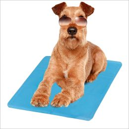 Pet Cool Mat-Large  Colling Mat