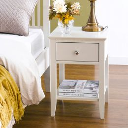 Ashby-Cotton-NS  Nightstand