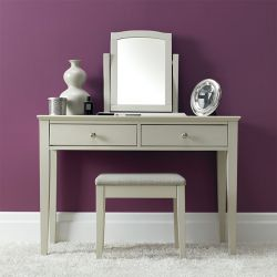 Ashby-Cotton-VM  Vanity & Mirror