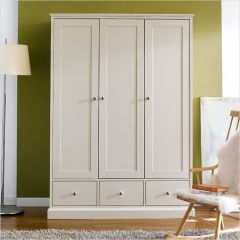Ashby-Cotton-TW  Triple Wardrobe