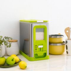 EK9108S-LI  Rice Dispenser  (5 Kgs)