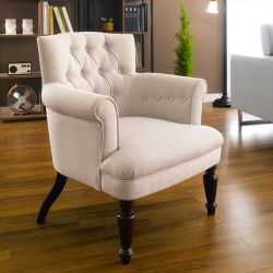 Rejoice   Accent Chair