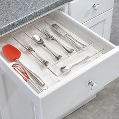 57450ES Linus Cutlery Tray 2