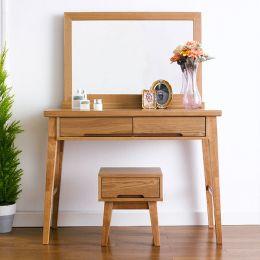 Cora-VM  Vanity & Mirror
