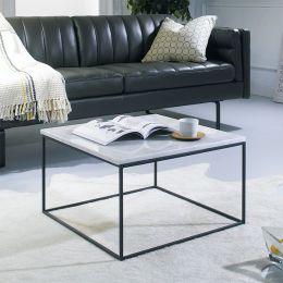 Bolton-Rectangular  Coffee Table
