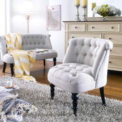 Dana-Chair Single Chair