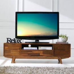(0)Coco-TV TV Stand