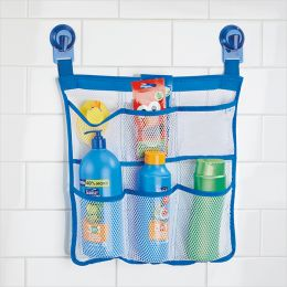09640ES Power Lock Shower Caddy