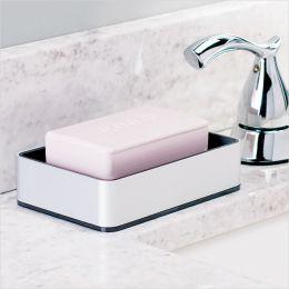 49216ES Metro Ultra Soap Dish