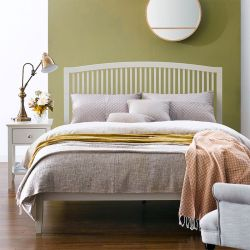 Ashby-Cotton-QB Queen Bed