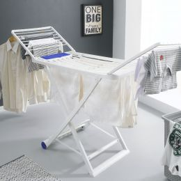 Nanni  Clothes Drying Rack