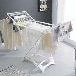 Baby Nanni  Clothes Drying Rack