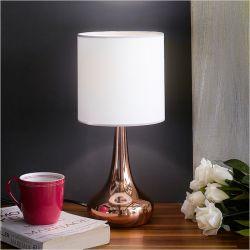 Lamp-White