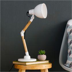 CMP_Lamp_NW