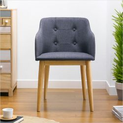 Corpus  Accent Chair