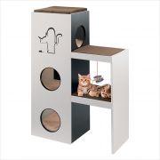 Napoleon  Cat Furniture