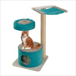Jago  Cat Furniture