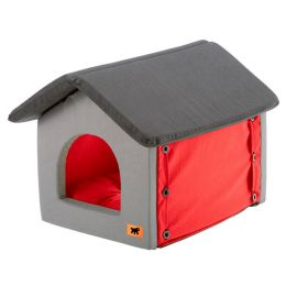 Casetta  Cushion House