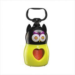 Dudu Animals-Owl  Hygienic Bags Holder