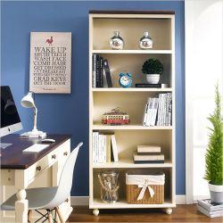 Tara-BKC  Bookcase