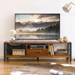 Choco-1500-TV  TV Stand
