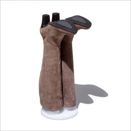 FS-13-Boot  Boot Stand
