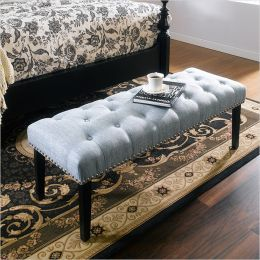 DS-D107004-481  Bed Bench