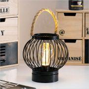 Round-1570  Mood Lamp (LED)